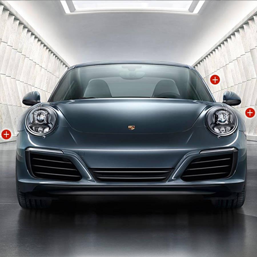 Segue-EVOX-Porsche