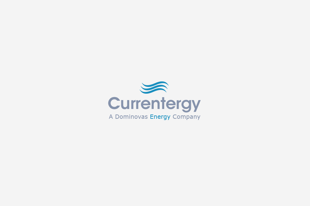 currentergy-dominovas-energy