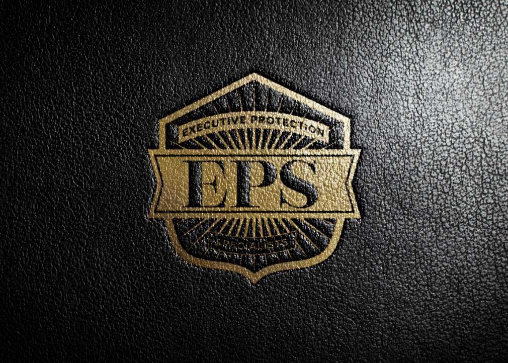 Executive Protection Specialist - Segue Creative
