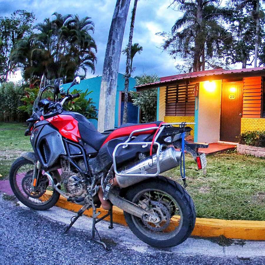 motorcycle-tours-puerto-rico